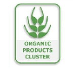 Organic Products Cluster